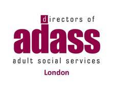 LondonADASS logo