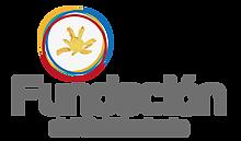 Fundación del Sol Naciente logo