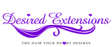 Desired Extensions logo