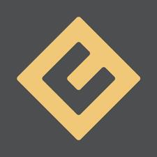 Bump Creative logo