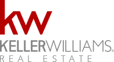 Keller Williams Real Estate - NE Philadelphia & Jenkintown logo