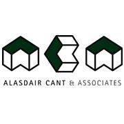 Alasdair Cant & Associates logo