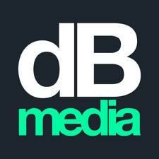 Dashboard Media logo