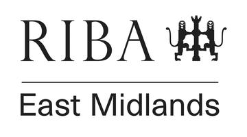 RIBA East Midlands Conference 2013