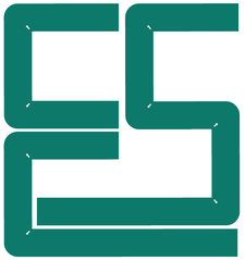 The Center for the Study of Citizenship logo