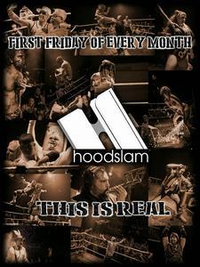 Hoodslam logo