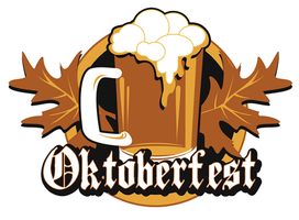 Oktoberfest Fundraiser for Morris Township PBA Local...