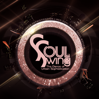 Learn Soul Swing - The Dance of Urban Sophistication