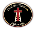 Oilfield Christian Fellowship Luncheon  - Completed