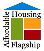 National Housing Day 2013