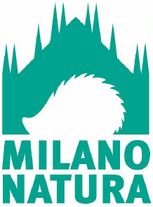 MilanoNatura logo