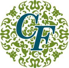 classes@coloradofabrics.com logo