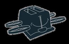 Astral AR LLC logo