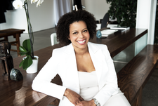 Dr. Stacy Thomas, Psychologist logo