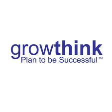 Growthink logo