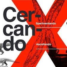 Il Team di TEDxLakeComo logo