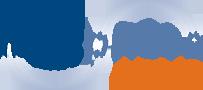 Next Phase Legal logo