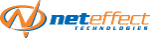 Technology Lunch and Learn - NEC & neteffect...