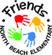 Friends of North Beach 1st Grade Fundraiser at the...