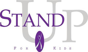 StandUp 4 Kids: Service Project