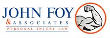 John Foy & Associates logo
