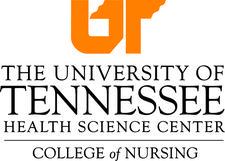 UTHSC College of Nursing - bloyd@uthsc.edu logo