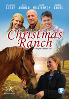 Christmas Ranch Maryland Premiere at the Senator Theatr...