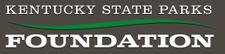 Kentucky State Parks Foundation logo