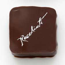 Recchiuti Confections logo