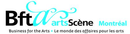 Chasse à l'art public- bénévoles artsScène
