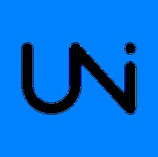 UniCareer logo
