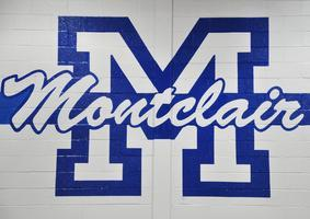 Montclair High School Class of 2003 Reunion