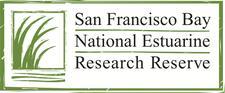 Wetland Science and Coastal Training Program logo