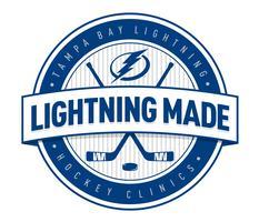 Lightning Made Clinic - 9/14/13