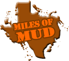 Miles of Mud