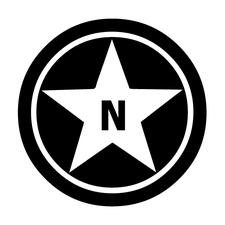 North Star Circuit logo