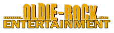 Oldie-Rock Entertainment logo