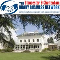 Cheltenham & Glos RBN - 10th Oct Event 2013