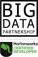 Hortonworks Developing Solutions for Apache Hadoop on W...