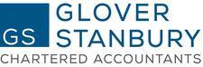 Glover Stanbury logo