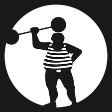 Kampf der Künste logo