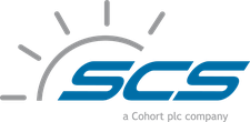 Systems Consultants Services logo