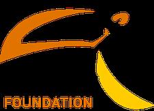 LATA Foundation  logo