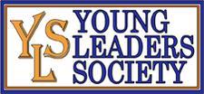 United Way of Ventura County Young Leaders Society  logo