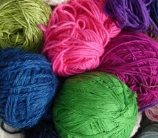Knitting Beginners