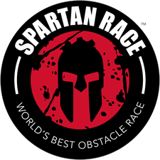 Spartan Race Hong Kong logo