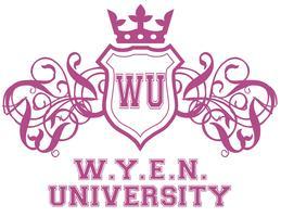 W.Y.E.N. University
