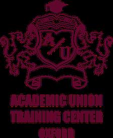 The Academic Union Training Centre logo