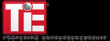 TiE Tampabay logo