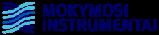 Mokins.lt logo